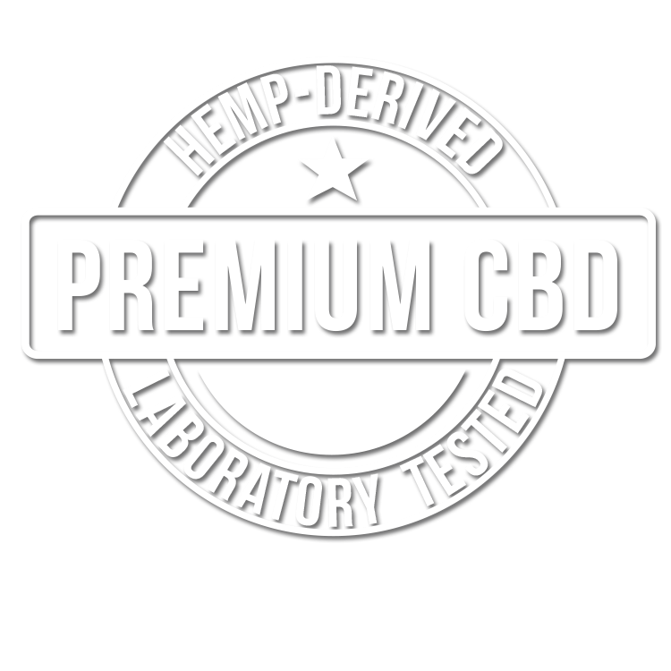 Premium_certified_Cbd for your family