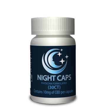 night_caps_10